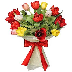 Купить цветы в бийске дешево цветы живые в розницу